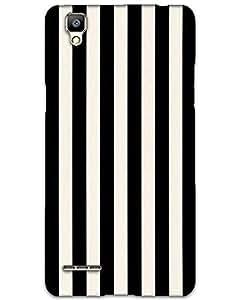 Oppo F1 Back Cover Designer Hard Case Printed Cover