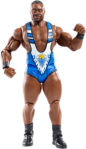 wwe-basic-figure-big-e-new-day