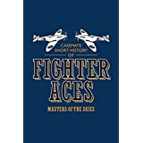 Casemate Short History of Fighter Aces (Casemate Short History Series)
