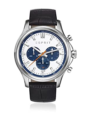 ESPRIT Reloj de cuarzo Man Mathias