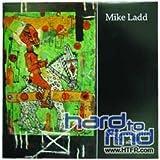echange, troc Mike Ladd - Negrophilia