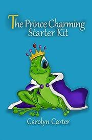 The Prince Charming Starter Kit