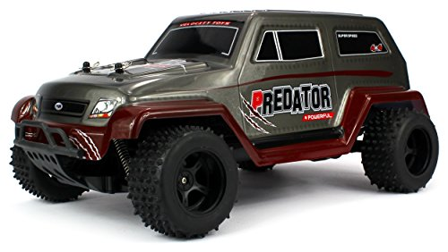 Velocity-Toys-Off-Road-Predator-SUV-Remote-Control-RC-Truck-High-Performance-Lithium-Battery-Big-Size-110-Scale-w-Working-Spring-Suspension
