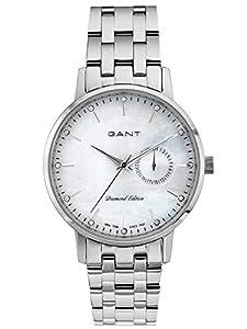 Gant W10928 Reloj de mujer