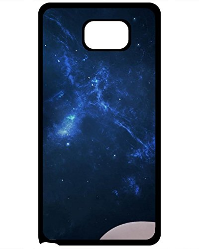 Dota Galaxy Note5's Shop Samsung Galaxy Note 5 Case, Slim Fit Clear Back Samsung Galaxy Note 5 Case, Transverse Mechwarrior Online Theme Phone Accessories 1522597ZA146308446NOTE5