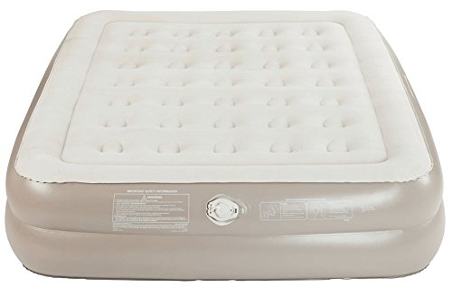 Aerobed Queen Air Mattress