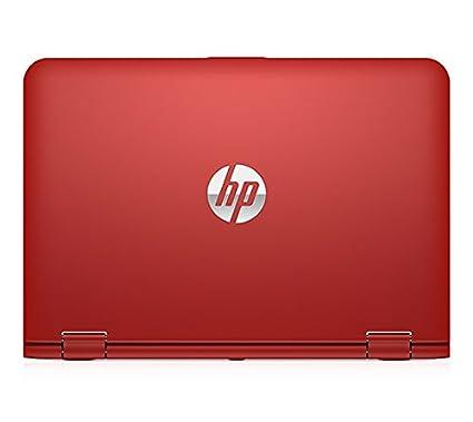 HP-Pavilion-X360-11-K015TU-Laptop