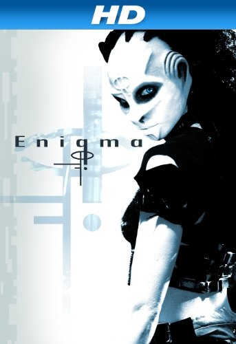 Enigma [Hd] front-640000
