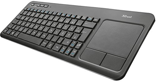trust-21240-all-in-one-kabellose-multimedia-touch-tastatur-fur-laptop-pc-smart-tv-ps4-xbox-one-schwa