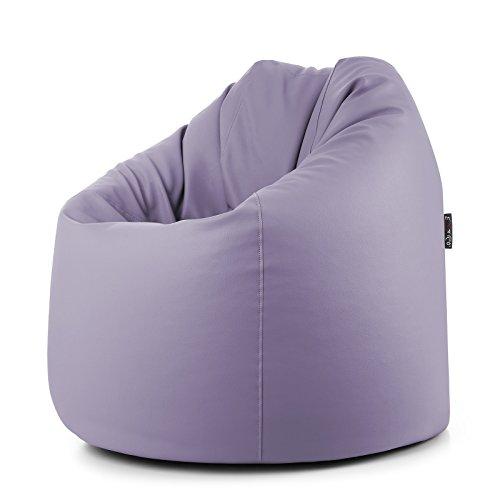 pouf-pouff-puff-puf-sacco-morbido-ecopelle-lilla-78x78x93-cm-arredo-casa-moderna