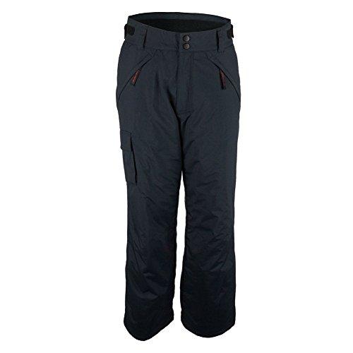 Obermeyer Premise Pant Mens Ski Pants obermeyer nateal ski jacket girls