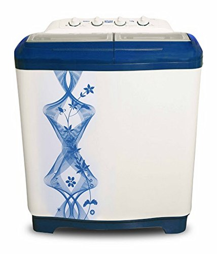 Mitashi-MiSAWM75v10-7.5Kg-Semi-Automatic-Washing-Machine