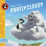Partly Cloudy (Pixar Short Films)