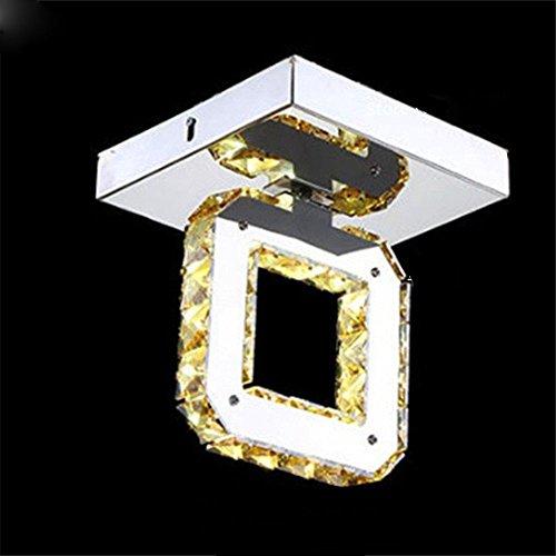 zsq-in-acciaio-inox-illuminazione-rettangolare-soggiorno-cristallo-luce-camera-da-letto-soffitto-led