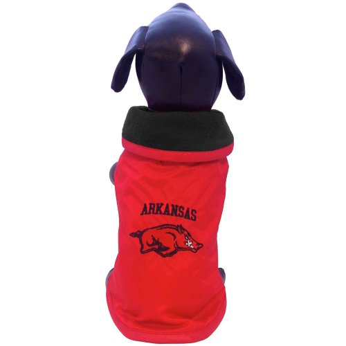NCAA Georgia Southern Eagles All Weather-Resistant Protective Dog Outerwear