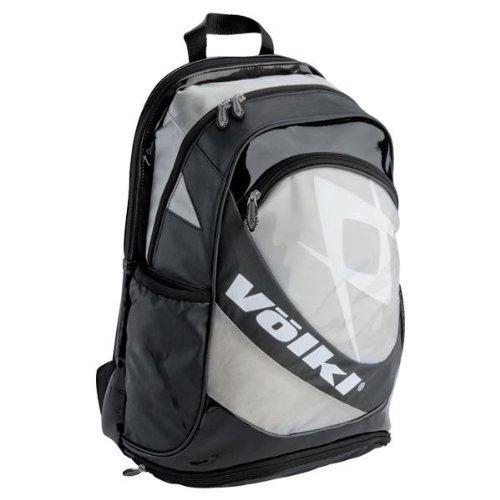 Volkl 10 Team Back Pack