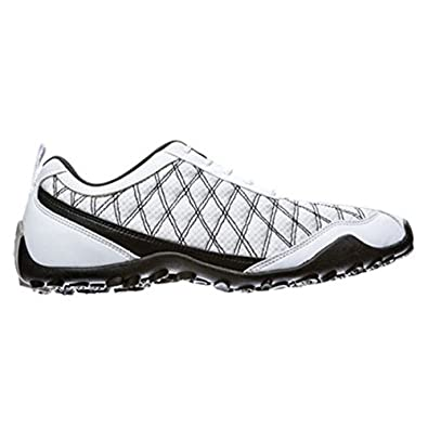 Footjoy Summer Series Golf Shoes Womens