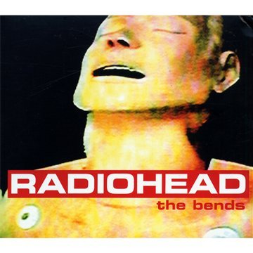 Radiohead - The Bends [COLLECTOR