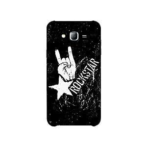 Garmor Designer Silicone Back Cover For Samsung Galaxy J7 2016
