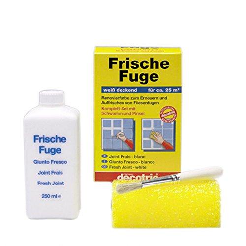 pufas-frische-fuge-set-250-ml-frische-fuge-weiss-1-schwamm1-pinsel-1000-st