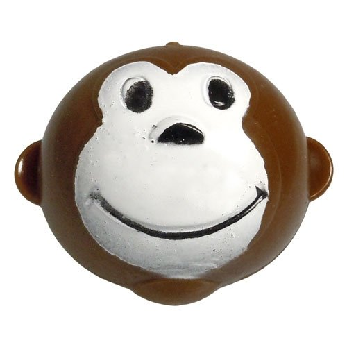 monkey splat ball - 1