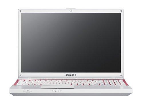 Samsung 300V5A