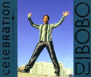 DJ Bobo - Celebration Lyrics - Zortam Music