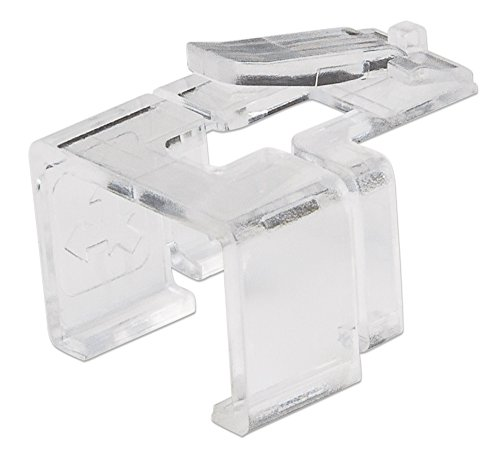 intellinet-771436-reparation-clip-pour-prise-modulaire-clair