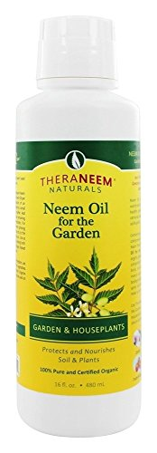 theraneem-organix-neem-oil-for-the-garden-16-fl-oz-480-ml