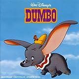 echange, troc Bof - Dumbo