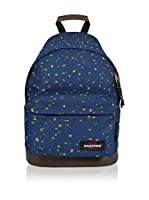 Eastpak Mochila Wyoming (Azul / Multicolor)