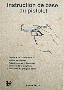 instruction-de-base-au-pistolet-domaine-de-competence-du-porteur-de-pistolet-programme-de-tir-jour-n