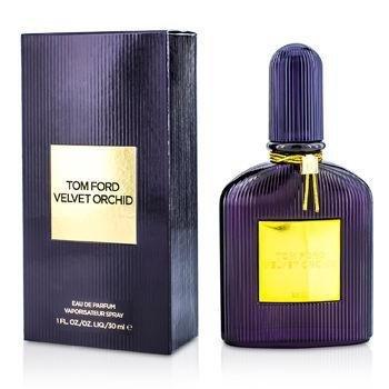 velvet-orchid-by-tom-ford-eau-de-parfum-30ml