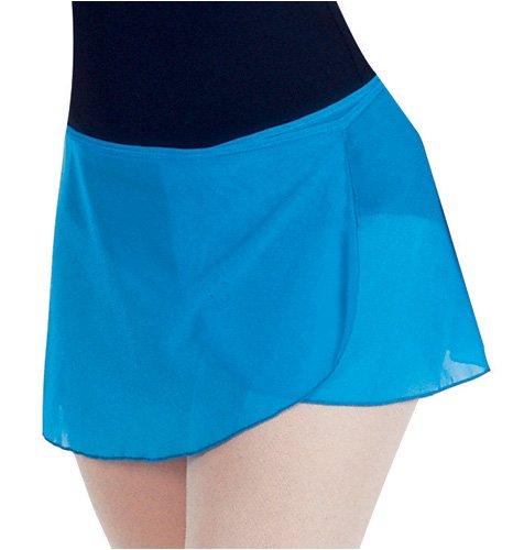 Adult 10-11 Mesh Wrap Skirt - N8246 - Buy Adult 10-11 Mesh Wrap Skirt - N8246 - Purchase Adult 10-11 Mesh Wrap Skirt - N8246 (Natalie Dancewear, Natalie Dancewear Skirts, Natalie Dancewear Womens Skirts, Apparel, Departments, Women, Skirts, Womens Skirts, Wrap, Wrap Skirts, Womens Wrap Skirts)