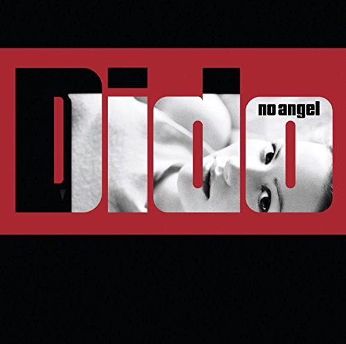 Dido - No Angel (Bonus Disc) - Zortam Music