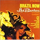 Brazil Now [Japan]