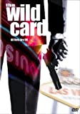 echange, troc Wild Card [Import USA Zone 1]