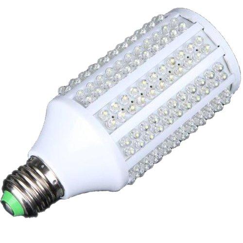 Hossen® E27 13W 263 Led 110V Corn Light Bulb Lamp White