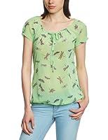 MEXX Damen T-Shirt N1EST002