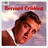 The Very Best Of Bernard Cribbinsby Bernard Cribbins
