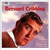 The Very Best Of Bernard Cribbinsby Bernard Cribbins