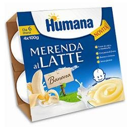 humana-milk-snack-banana-from-4-jars-100g