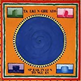 Talking Heads: Speaking In Tongues [Vinyl]