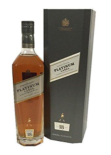 johnnie-walker-platinum-label-18-jahre-whisky-1l