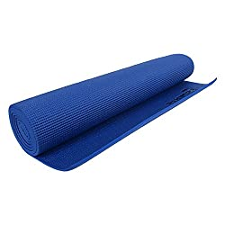 Strauss Yoga Mat