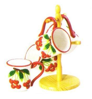 Evenflo Baby Stroller front-988642