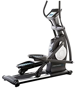 ProForm 20.0 CrossTrainer Elliptical
