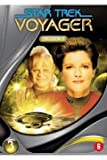 Star Trek - Voyager Season 3 (Box Set)