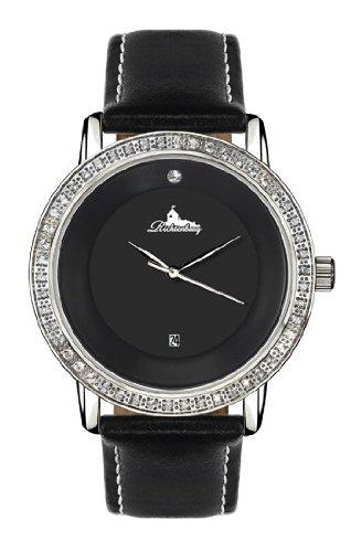 Richtenburg Montre Femme Nightflight noire noire R10200