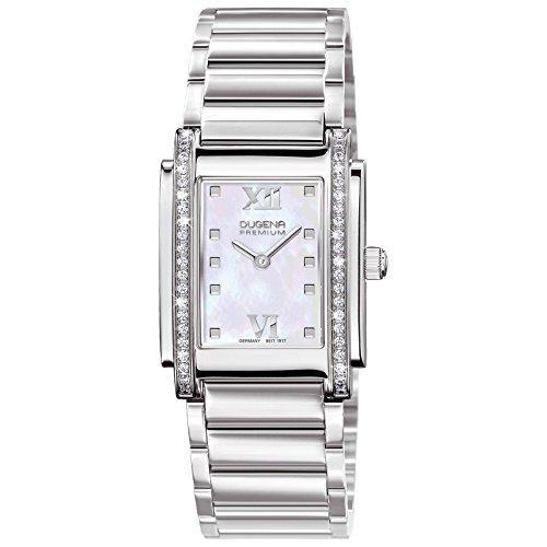 Dugena Premium 7590258 - Reloj para mujeres